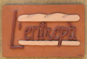 L'Entrepà